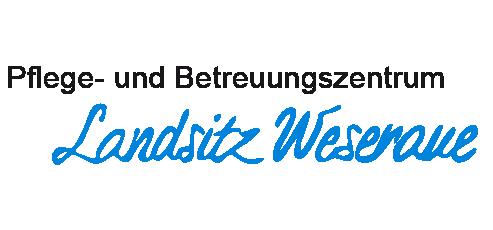 Pflege- & Betreuungszentrum Landsitz Weseraue